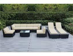 sunbrella patio furniture durable outdoor furniture sets
