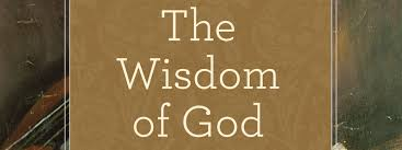 rightnow media streaming video bible study the wisdom of god