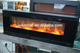 Dimplex Electric Fireplace Insert Parts For Dimplex Electric Fireplace Heaters Insert Heater Calgary