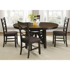 Ashley Furniture Kitchen Tables Dining Table Of Best Tables In India Apartment Size Kitchen