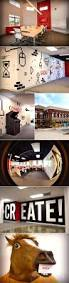 59 best images about build a sign on pinterest texas murals and definitely a dream office corporatecare
