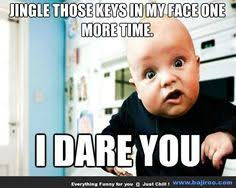 Most Funny Meme - funny baby memes night out humor pinterest funny baby memes