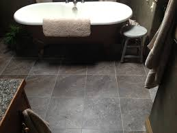 boulder luxury vinyl tile