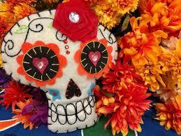 dia de los muertos decorations dia de los muertos party ideas diy decorations accessories
