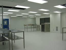 cold room manufacturers cold storage builders frigo l u0027entrepôt