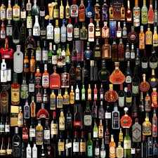 alcoholic drinks clipart drink hd clipart clip art library
