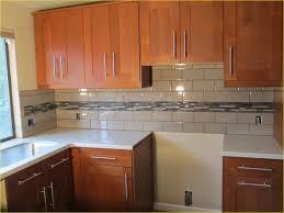 kitchen backsplash tile ideas luxury amazing of cool kitchen