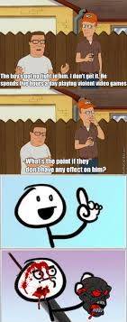 King Of The Hill Meme - hank hill memes best collection of funny hank hill pictures