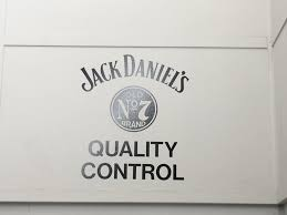 Jack Daniels Flag Tennessee Whiskey U2013 Drinkhacker