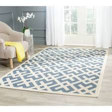 Overstock Rugs Outdoor 179 Best Rugs Images On Pinterest Squares Great Deals And