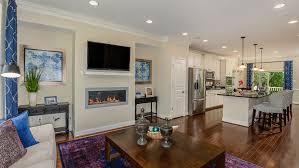 harmans preserve townhomes in harmans md 21076