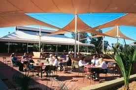 Desert Gardens Hotel Ayers Rock Desert Gardens Hotel Yulara Compare Deals