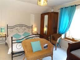 chambre hote chagne chambre d hote chalon en chagne 55 images chambres d 39 hôtes