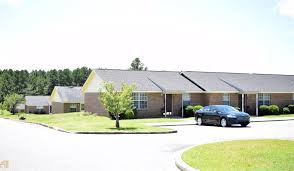 one bedroom apartments in statesboro ga 564 e main st statesboro ga 30458 georgia mls