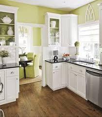 ballard designs summer 2015 paint colors spring green benjamin