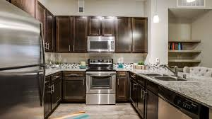 contact us parkside so7 trinity park fort worth apartments