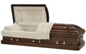 camo casket 7894x oversized casket camo casket solid wood rustic hickory