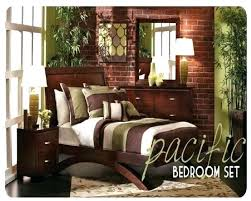 bedroom expression furniture expression pier one imports bedroom set some inspiring