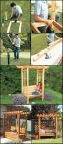 980 best woodworking fun images on pinterest woodwork wood and