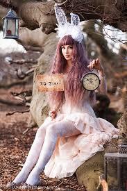 Alice Wonderland Costume Halloween 25 Alice Wonderland Costume Ideas Mad
