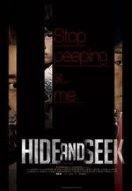 Seeking De Que Se Trata Críticas De Hide And Seek 2013 Opiniones Puntuaciones Reseñas