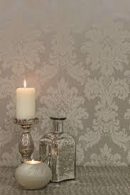 wallpaper designs for bedroom 40 living room decorating ideas damask wallpaper damasks and