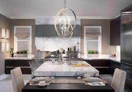 lighting for kitchen island 19 great pendant lighting ideas to sweeten kitchen island