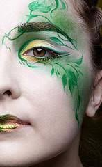 Green Fairy Halloween Costume 178 Fairy Mother Nature Costume Ideas Images