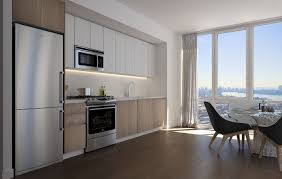 long island city luxury rentals 1 qps tower