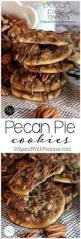 paula deen thanksgiving pecan pie 25 varities of pecan pie sweet southern blue