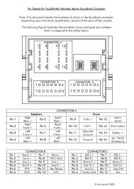 blaupunkt travelpilot ex manual 28 images ford travelpilot ex