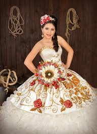 quince dresses quinceanera dresses in tx quinceanera dress shops