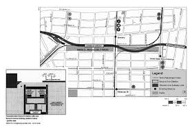 30 grand trunk floor plans the future of the 2nd avenue subway u2013 vanshnookenraggen
