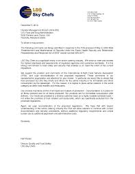 Cover Letter It Examples Cover Letter Sample Business Administration