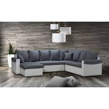 grand canap 5 places grand canap d angle canape 12 places achat 18 s fauteuil 15 en cuir