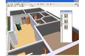 3d Home Design Software Australia Eleco Visualisation Software Arcon 3d Architect Review Affordable