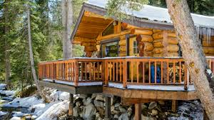 80 cabin wood and log design ideas 2017 amazing wood house