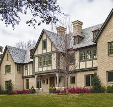 english tudor paint scheme houzz