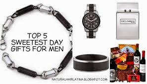 day gift for him naturalhairlatina top 5 sweetest day gifts for men