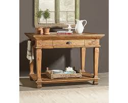 bench for kitchen island swedish farm kitchen island magnolia home