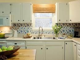 vintage kitchen backsplash 10 wonderful vintage kitchen backsplash digital picture design