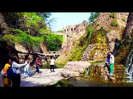 new video of nek chand rock garden at chandigarh in punjab new