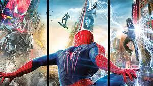 spiderman wallpaper find best latest spiderman wallpaper in hd