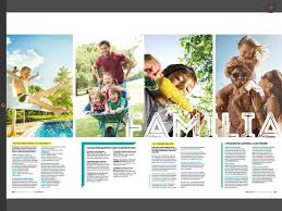 yearbook website 593 best yearbook images on yearbook ideas