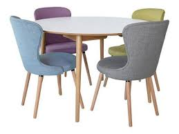 boogie dining chair grey u2013 hemma online furniture store singapore