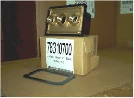 pool light junction box junction box for swimming pool light with your new polar pool
