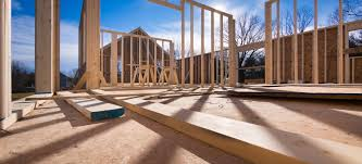 things you need for new house gilbert new homes new homes construction gilbert