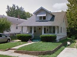 sioux city ia for sale by owner fsbo 12 homes zillow