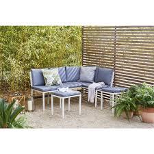 table home living outdoor garden conservatory garden furniture outdoor living wilko com