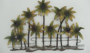 home decor accessories unique palm tree home decor ideas decoration u0026 furniture